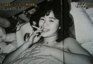 takabe01